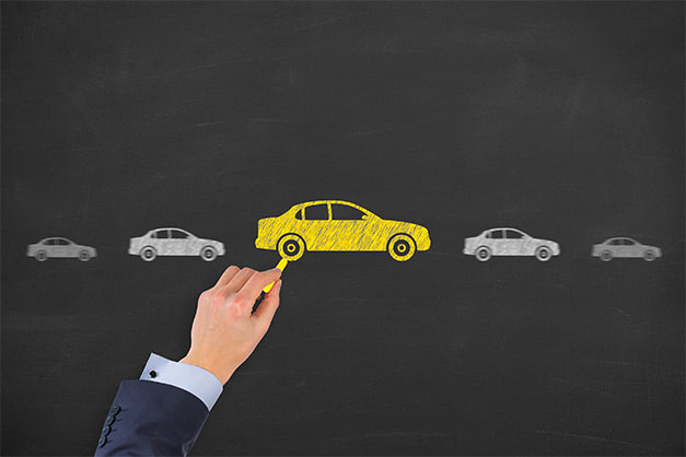 Acvm A Guide To Business Vehicle Leasing