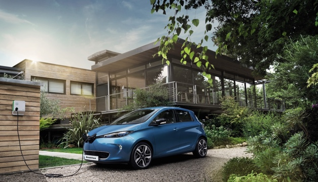ACVM | The best electric cars in 2019
