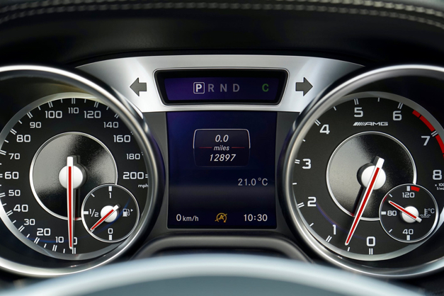 Acvm All New Cars In The Uk Will Have Speed Limiting Technology By